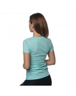 Тениска 276163 с