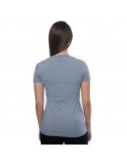 Тениска 276163 св