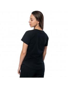 Тениска 276164 ч
