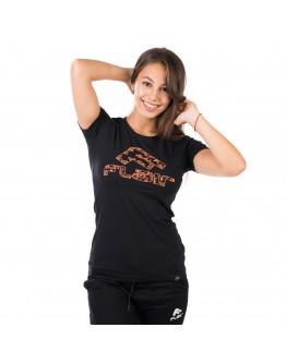Тениска 276168 ч